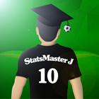 Stats Master